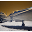 Heritage Airplane 2021 13 - Infrared photography