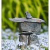 Garden Inuksuk 2021 2 - Nature Images
