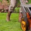 download1 - Real Deal Lawn Service LLC
