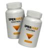 Spermax-Image - SperMAX Control Canada & UK...