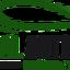 lease-deals-nj-40169599-la - Car Lease Deals NYC