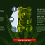 kavin oleary 1 - David Suzuki Kevin Oleary - on the off chance that you are one of the various people who is encountering mental or genuine ailments, you may be enthused about taking CBD. We will illuminate you concerning David Suzuki Kevin Oleary! This new thing is a sta