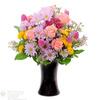 Buy Flowers Fairfield NJ - Flowers in Fairfield, NJ