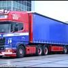42-BDT-4 Scania R500 Schoon... - 2021