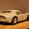 IMG 9902 (Kopie) - 250 GTO SPA '65 #33