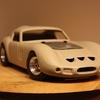 IMG 9905 (Kopie) - 250 GTO SPA '65 #33