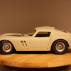 IMG 9907 (Kopie) - 250 GTO SPA '65 #33