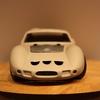 IMG 9908 (Kopie) - 250 GTO SPA '65 #33