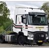 HCE Transport 15-BFV-3 (1)-... - Richard