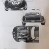 IMG 9950 (Kopie) - 250 GTO SPA '65 #33