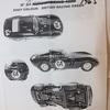 IMG 9951 (Kopie) - 250 GTO SPA '65 #33