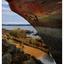 Royston Wrecks 2021 7 - Abandoned