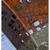 Royston Wrecks 2021 4 - Abandoned
