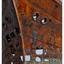 Royston Wrecks 2021 3 - Abandoned