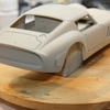 IMG 9968 (Kopie) - 250 GTO SPA '65 #33