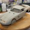 IMG 9972 (Kopie) - 250 GTO SPA '65 #33