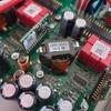 20210826 191202 - Daudio P1000