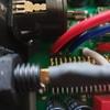 20210826 191114 - Daudio P1000