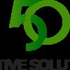50 Creative Solutions Logo 1 - Picture Box