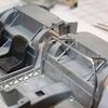 IMG 0093 (Kopie) - 250 GTO SPA '65 #33