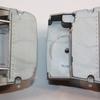 IMG 0103 (Kopie) - 250 GTO SPA '65 #33