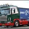 BD-XZ-54 Scania 144L 530 Wu... - 2021