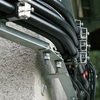 2 - Littleford Electrical Contr...