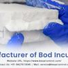 BOD Incubator|Incubators|Ke... - Kesar Control