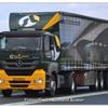 Sluyter Logistics 83-BBF-3-... - Richard