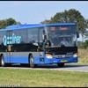 74-BNT-9 Setra Qliner-Borde... - Rijdende auto's 2021