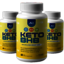 How Does A1 Keto Bhb Weight... - Picture Box