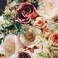 Order Flowers Abington MA - Florist in Abington, MA