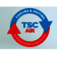 000.logo.pasted image 0 - Tsc Air Cooling & Heating