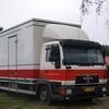 DSC06950 - 2021