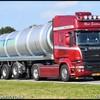 83-BNJ-7 Scania R520 Loonbe... - Rijdende auto's 2021