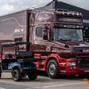 Truck Grand Prix Zolder pow... - FIA EUROPEAN TRUCK RACING C...