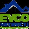 logo new - Kevcon Construction