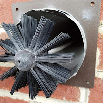 3 47be4d33-d1d9-44dd-87fd-600565e9e96d 1200x1200 Chimney Sweep & Dryer Vent Cleaning