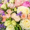 Fresh Flower Delivery Wapak... - Florist in Wapakoneta, OH