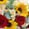 Local Flower Shops - Florist in Wapakoneta, OH