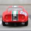 IMG 0131 (Kopie) - 250 GTO Targa Florio 1963 #106