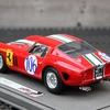 IMG 0132 (Kopie) - 250 GTO Targa Florio 1963 #106