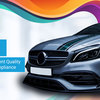 QMS for automotive industry - Picture Box