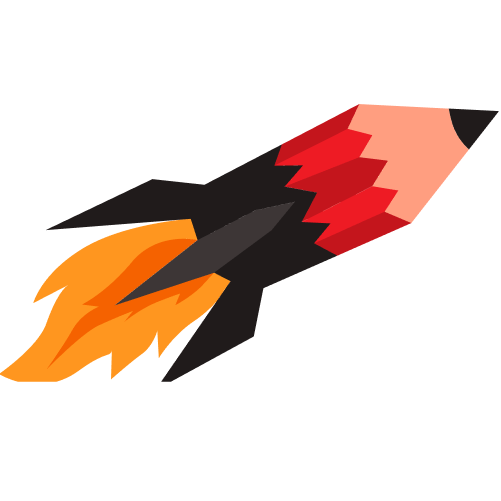 logo3 StudiBucht