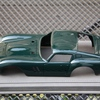 IMG 0143 (Kopie) - 250 GTO SPA '65 #33