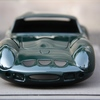 IMG 0135 (Kopie) - 250 GTO SPA '65 #33