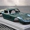 IMG 0136 (Kopie) - 250 GTO SPA '65 #33