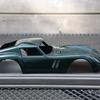 IMG 0137 (Kopie) - 250 GTO SPA '65 #33