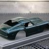 IMG 0138 (Kopie) - 250 GTO SPA '65 #33