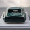 IMG 0139 (Kopie) - 250 GTO SPA '65 #33